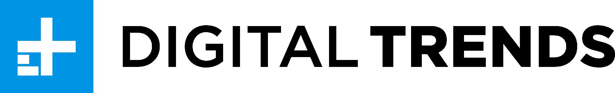 DT logo RGB horizontal 4x