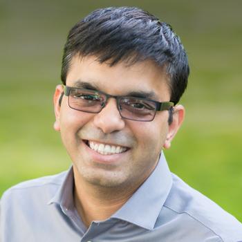 Roopak Gupta Headshot 2