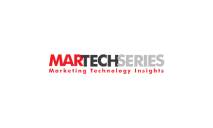 Martechseries card