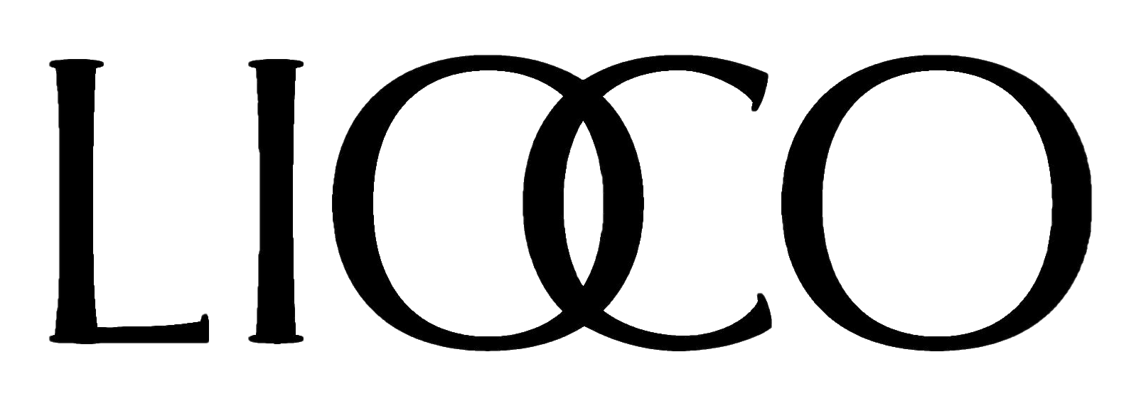 Logo lioco